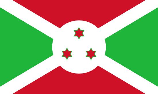 Local Police Check, Burundi