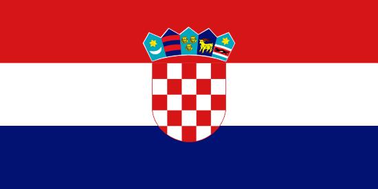 Previous Employment Check (3 years), Croatia
