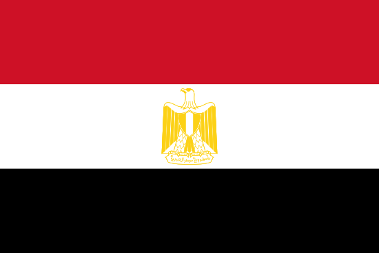 Document verification, Egypt