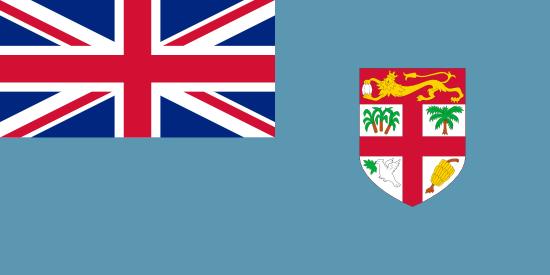 Media intelligence search, Fiji
