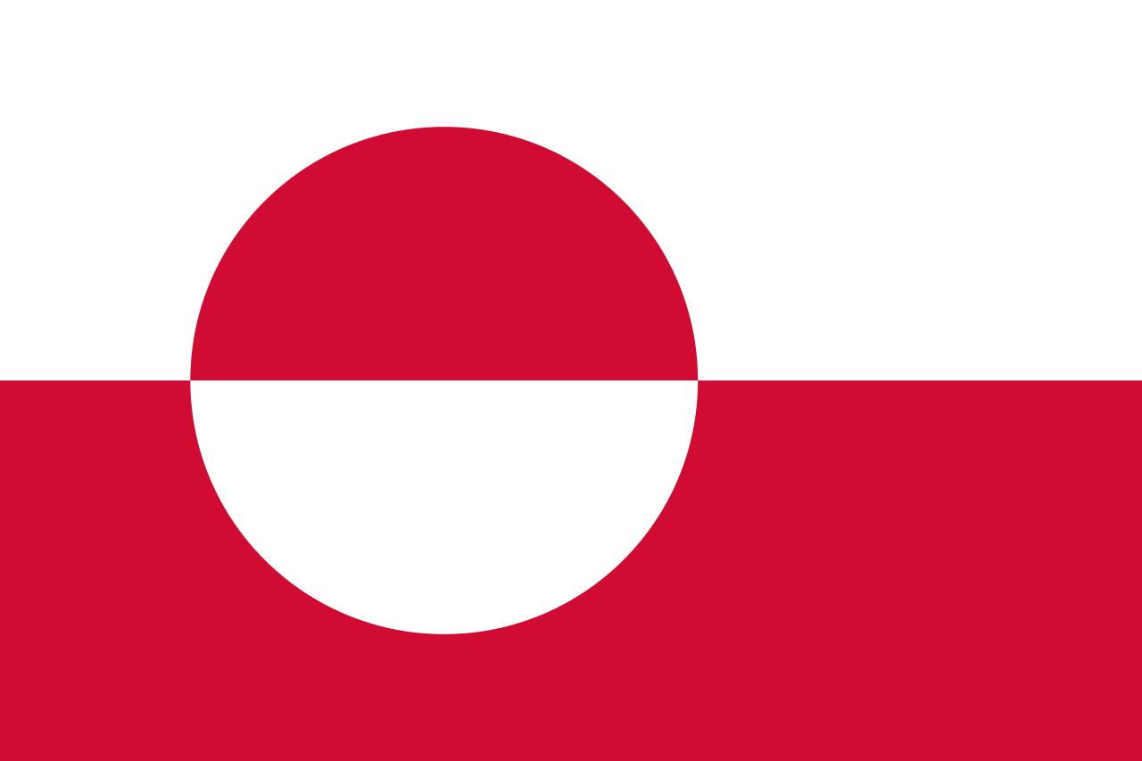 Bankruptcy Check, Greenland