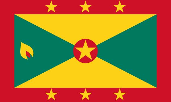 Media intelligence search, Grenada