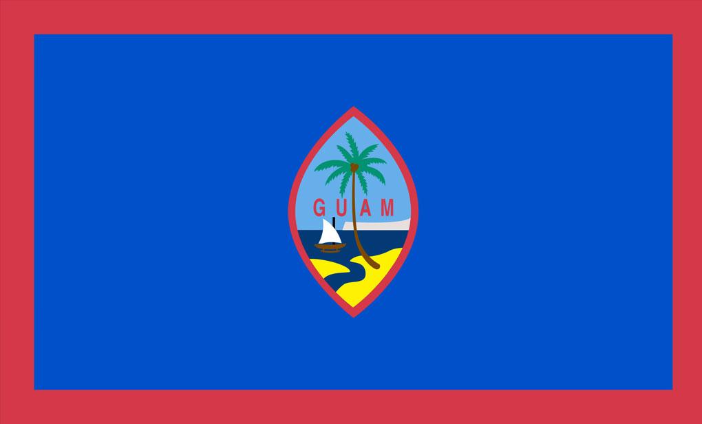 Media intelligence search, Guam