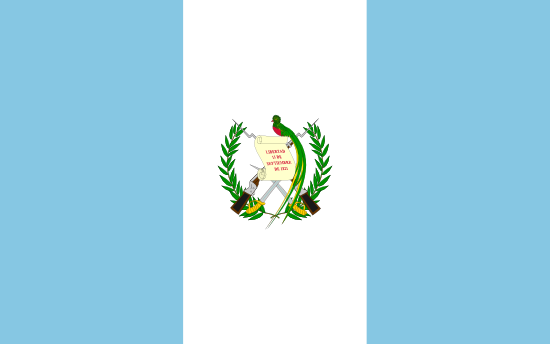 Media intelligence search, Guatemala