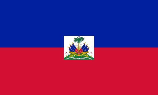Media intelligence search, Haiti