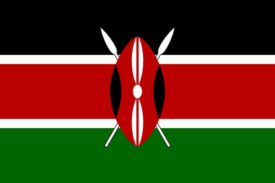 Media intelligence search, Kenya