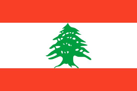Media intelligence search, Lebanon