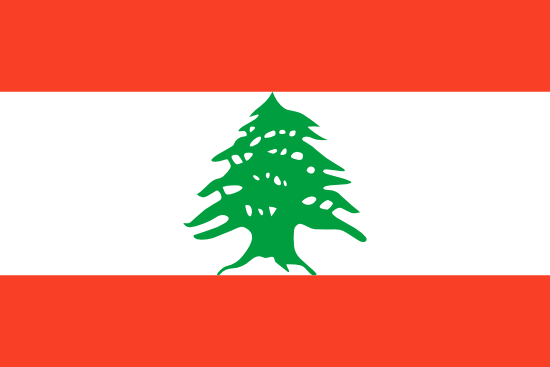 Business Inquiry Report, Lebanon