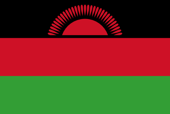 County Court Judgements (CCJ), Malawi