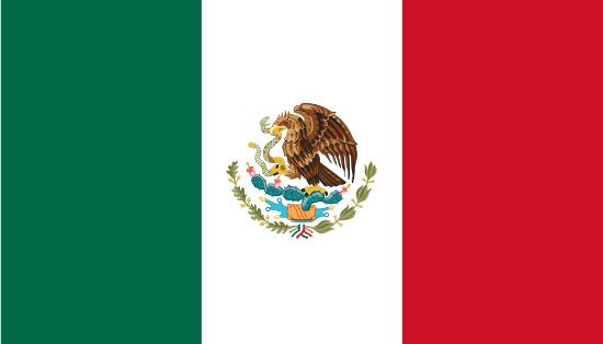 Marriage Records Check, Mexico