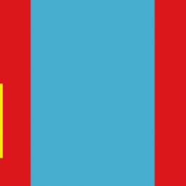 Identity Check, Mongolia