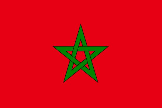 Identity Check, Morocco