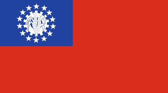 Site Visit, Myanmar