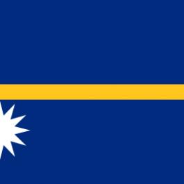 Media intelligence search, Nauru