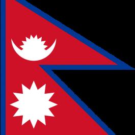 Identity Check, Nepal