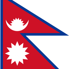 Media intelligence search, Nepal