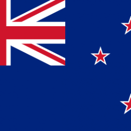 Identity Check, New Zealand
