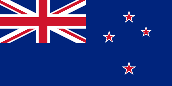 Media intelligence search, New Zealand