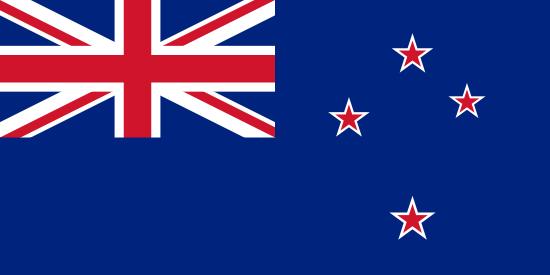 County Court Judgements (CCJ), New Zealand