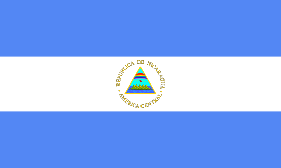 Identity Check, Nicaragua