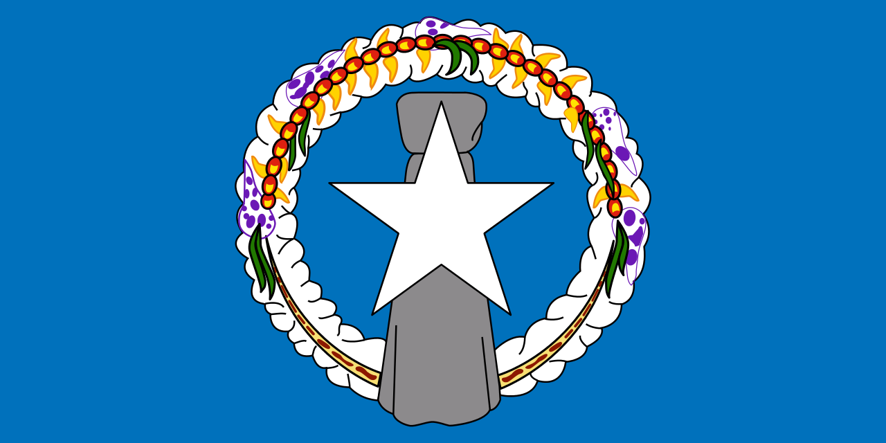 County Court Judgements (CCJ), Northern Mariana Islands