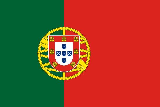 County Court Judgements (CCJ), Portugal