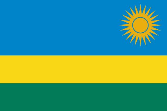 Bankruptcy Check, Rwanda
