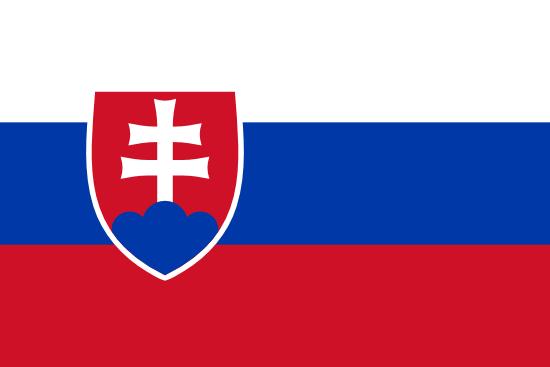 General Background Investigation, Slovakia