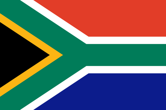 Employee Audits & Monitoring, South Africa