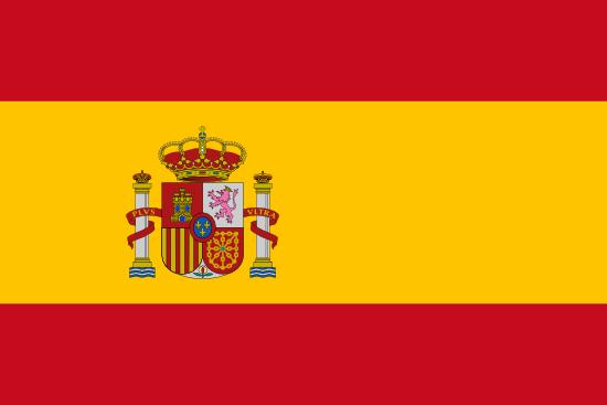 Additional Background Investigation, Spain