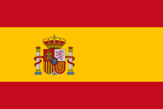 Passport Verification, Spain