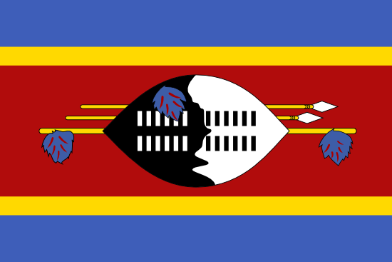 Professional Reference Check, Swaziland
