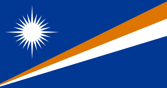 County Court Judgements (CCJ), Marshall Islands