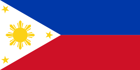 Nphc Via Crimtrac (Volunteers), Philippines