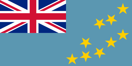 Global Compliance & Financial Risk Search, Tuvalu