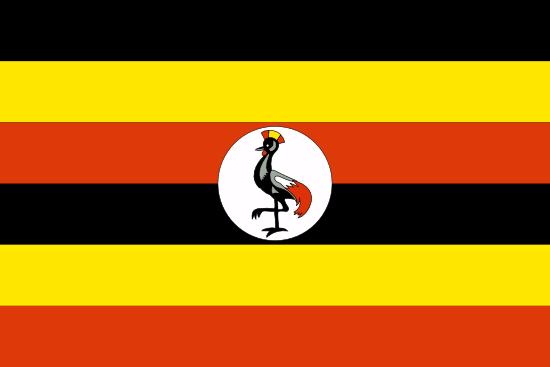 Professional Reference Check, Uganda