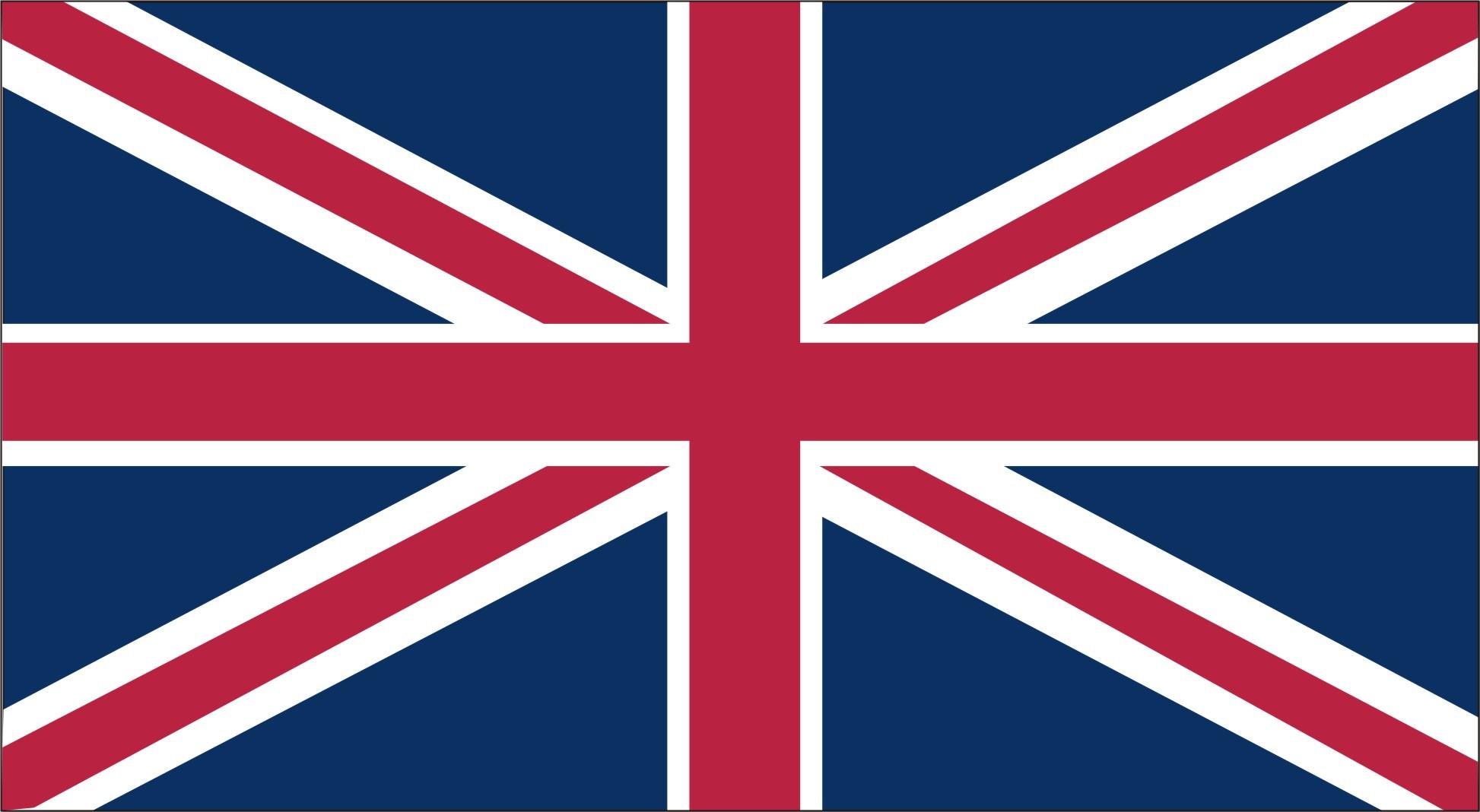Marriage Records Check, United Kingdom