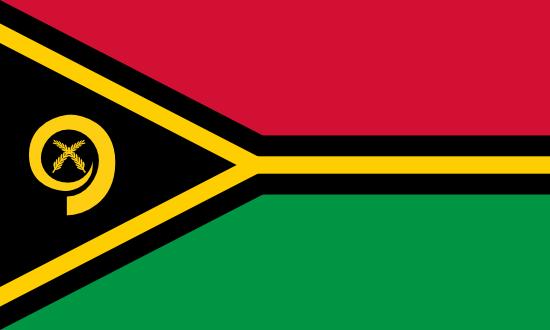 Due Diligence Risk & Compliance Monitoring, Vanuatu