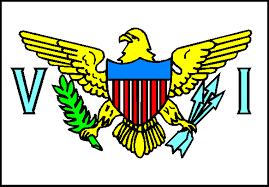 Litigation Civil Suits & Judgements, Virgin Islands (U.S.)