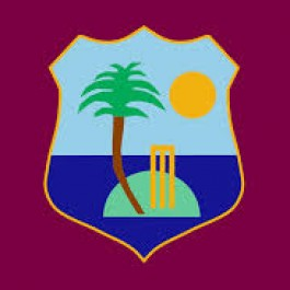 Identity Check, West Indies