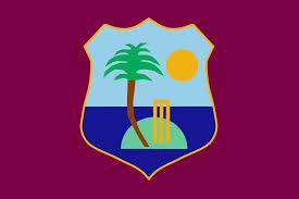 County Court Judgements (CCJ), West Indies