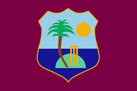 Bankruptcy Check, West Indies